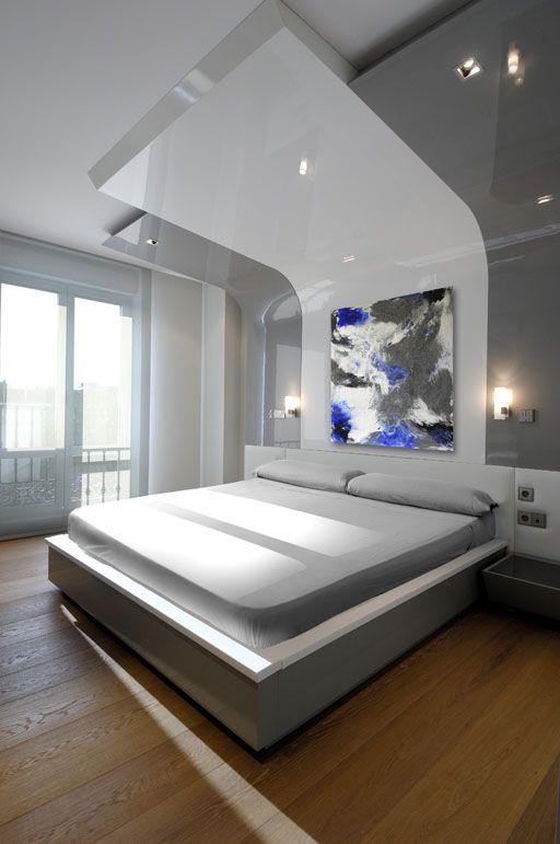 Best Bedroom False Ceiling Images On Pinterest False Ceiling