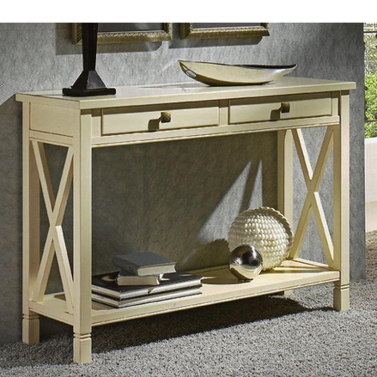1000 images about muebles de entrada muebles para - Muebles de entrada ...