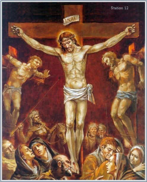 jesus on the cross pictures easter and passion of jesus christ jesus tattoo pinterest. Black Bedroom Furniture Sets. Home Design Ideas