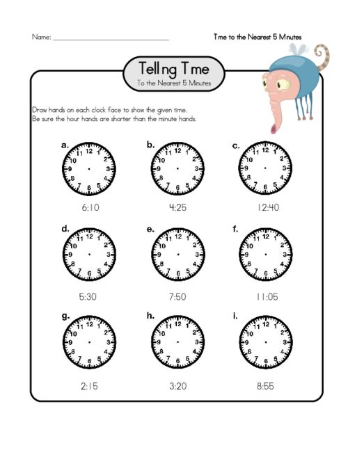 17 best images about telling time worksheets on pinterest drawing hands clock faces and the smart. Black Bedroom Furniture Sets. Home Design Ideas