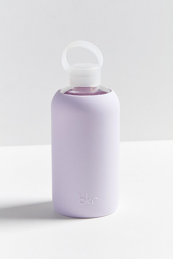 Bkr 1 Liter Water Bottle Water Bottle Bottle Bkr Water Bottle