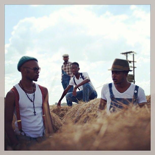 "bob2000: "" Boysofsoweto #throwback #bob2000 #mbali #stager #pada #farmsphire #utopia """