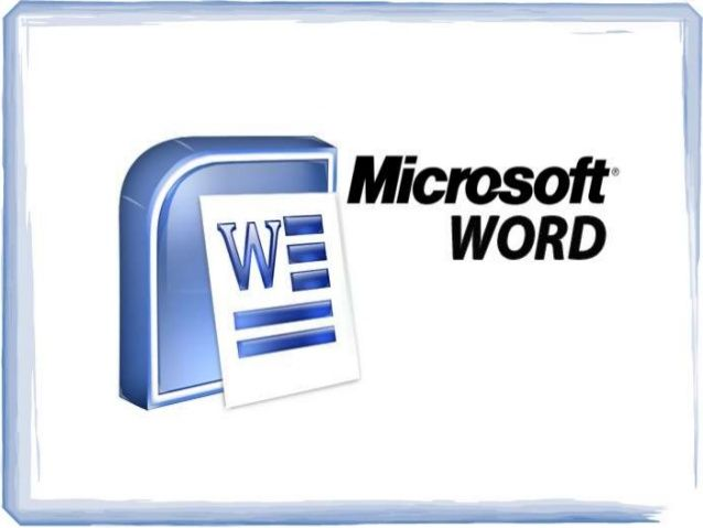The 25+ best Microsoft word document ideas on Pinterest Computer - microsoft word