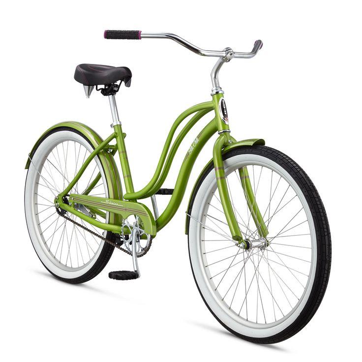 huffy bike assembly instructions