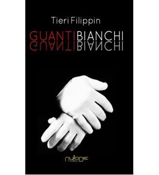 Guanti Bianchi