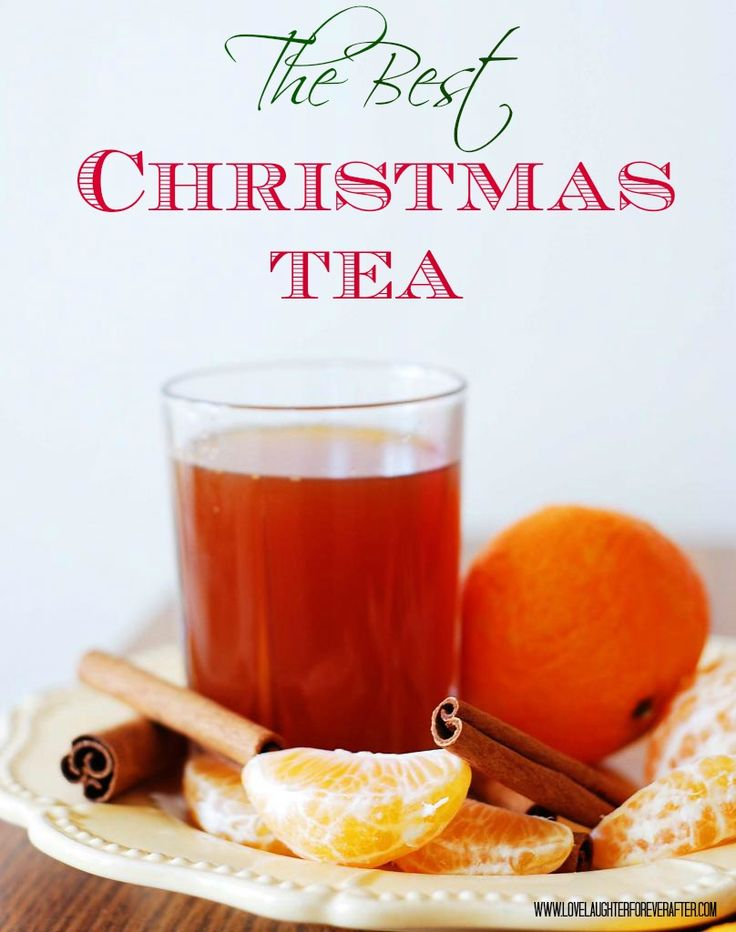 Wishing all of my Pinterest followers a very Happy Christmas and New Year. May it be filled with love, happiness and TEA! <3 Karen xo