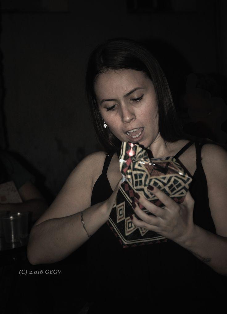 Retrato 300.334 Itapira, SP, Brasil.