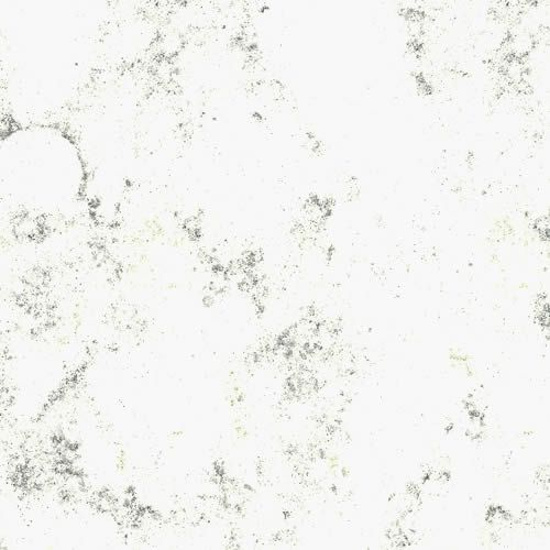 Okite (Quartz)- 1896 - BIANCO CARRARA for countertop