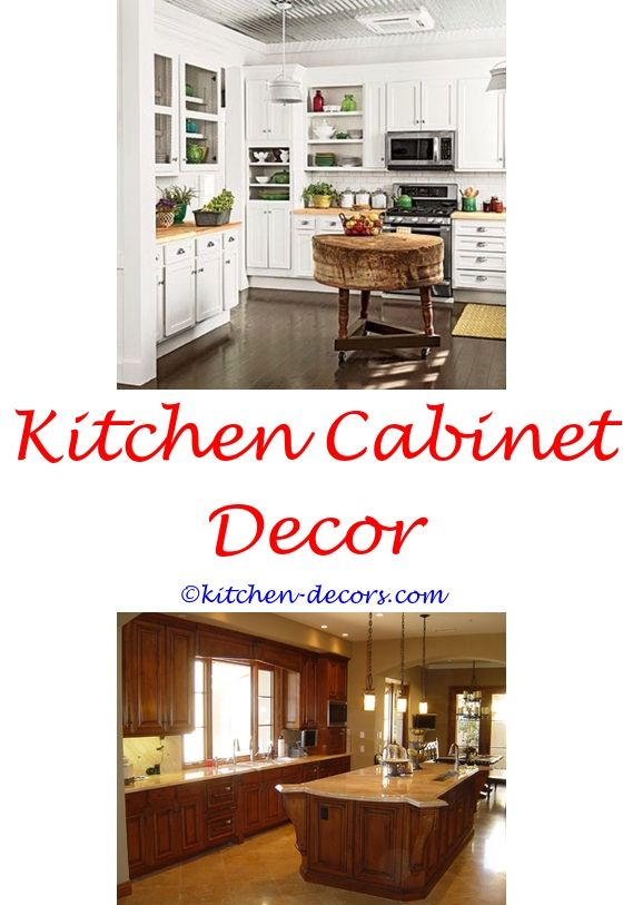 Https M Collectionsetc Com Kitchen Decor Search Aspx