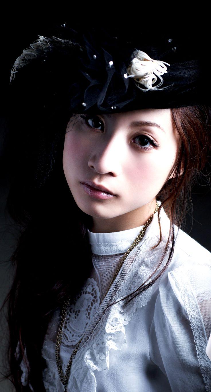 Kalafina - Kagayaku sora no shizima niwa - Hikaru