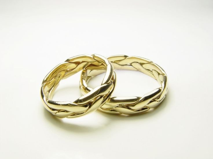 fantastic romantic story design your own wedding ring