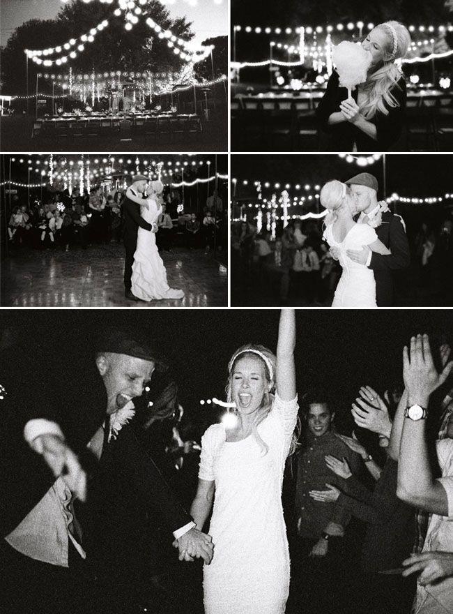 cute video to romantic Wedding Wedding Photos| http://awesome-wedding-ideas-614.blogspot.com