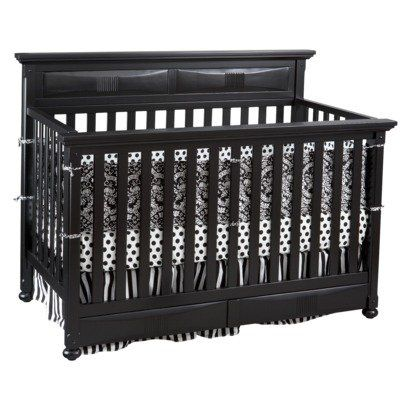 78 Best images about Baby cribs on Pinterest