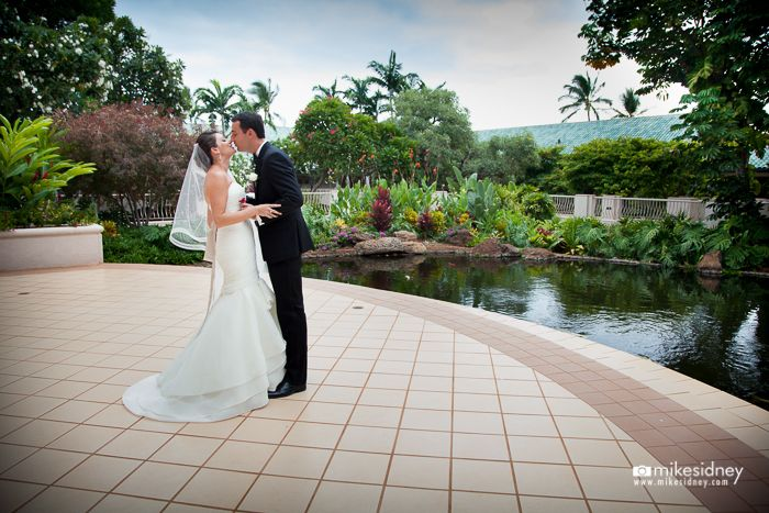 17 Best images about Lanai Weddings and Events on ...