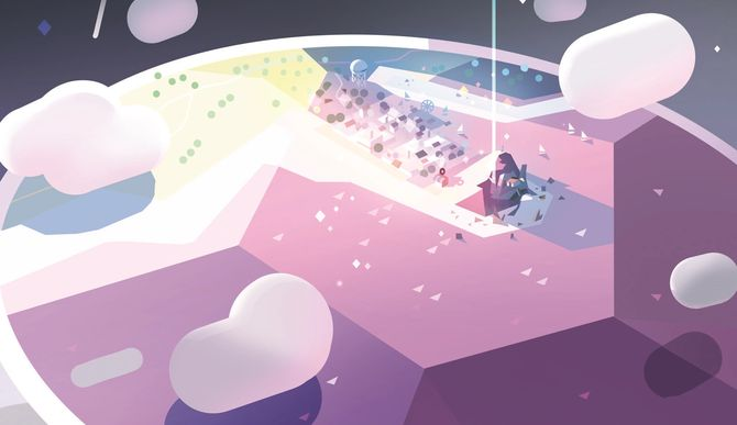 WELCOME TO THE WIKI 00:28 Steven Universe: Wanted A 1-hour special airs on May 29 at 7 p.m. Soundtrack: Volume 1 A full-fledged Steven Universe soundtrack has been released! 01:10 Save the Light A new Steven Universe RPG game set to release this summer! Art& Origins A new book bursting with concept art, production samples, storyboards, and more. Welcome to the Steven Universe Wiki! This is an online portal for Steven Universe that anyone is free to edit. Please note that this site may...