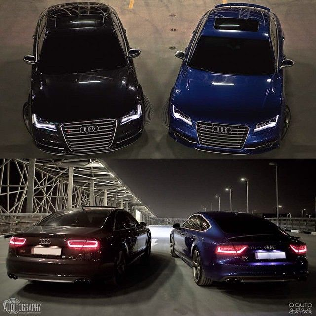 2013 Audi S8, 2014 Audi S8, #Audi Audi Sportback concept, #AudiA7 Personal luxury car, #SportsSedan  - Follow #extremegentleman for more pics like this!