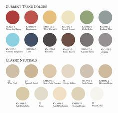 kelly moore paints color stylist has identified 10 http://kellymoore