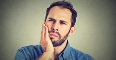 a sinus toothache is a type of tooth pain caused by an inflammation of the maxillary sinus (sinusitis) or a sinus infection.