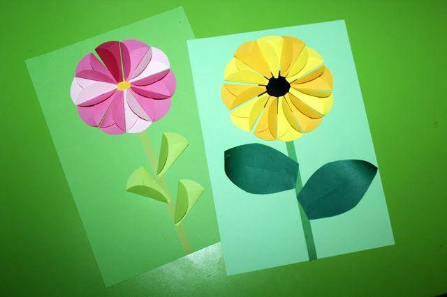 Pin By Kusiatka On Laurki I Prezenty Gift Crafts Mothers Day Grandma Day Grandpa Day Craft Gifts Paper Lamp Crafts