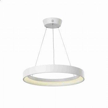 ITALUX REGINA MD1202606-1B WH LAMPA WISZACA LED