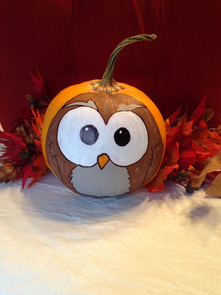 Owl Classroom Decorations ~ Best owl pumpkin ideas on pinterest