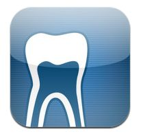Top 5 FREE Dental Apps!  1. ePocrates- the #1 mobile drug reference guide that even includes a feature to check drug interactions  2. Dental Spanish Guide- one of the most useful apps I have seen for dentists, it has common dental phrases in Spanish including all parts of the appointment from pre-exam to discharge instructions  3. Dentistry ProConsult- Forgot how to use your facebow…Just watch this video or one of the many other dental videos for a refresher course! Developed by Georgia…