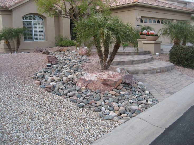 17 best images about drought tolerant solutions on for Xeriscaped backyard design