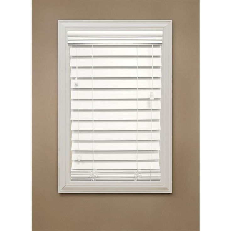 17 Best Ideas About Faux Wood Blinds On Pinterest Plantation Blinds Blinds For Bathrooms And