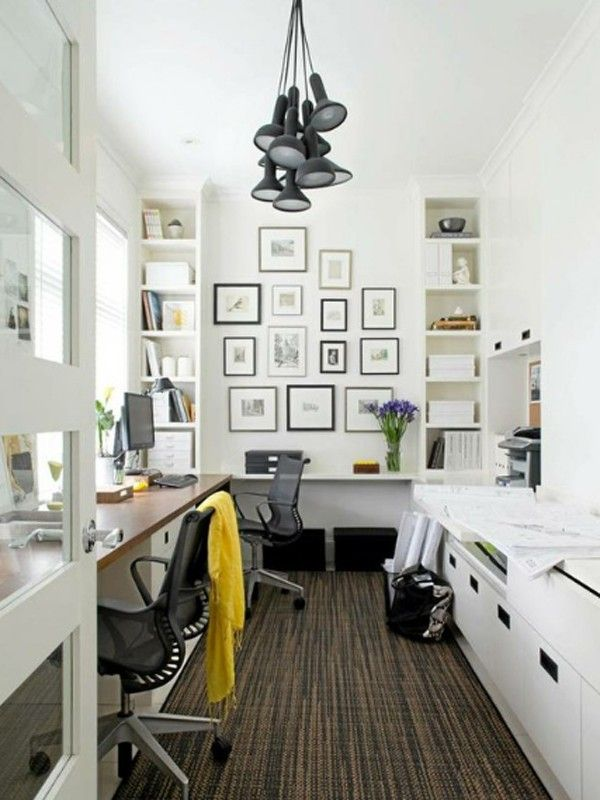 small-home-office-room-with-wall-system-ideas