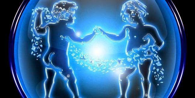 Introducción: Géminis , es el tercer signo del zodíaco, rige a los nacidos del 21 de mayo al 22 de junio. Este es un signo mutable pues se desarrolla al final de una de las estaciones del año, la primavera en el hemisferio norte y el otoño en el hemisferio sur. El tiempo de Géminis es el del fruto aún no maduro, del que aún espera para su recolección.