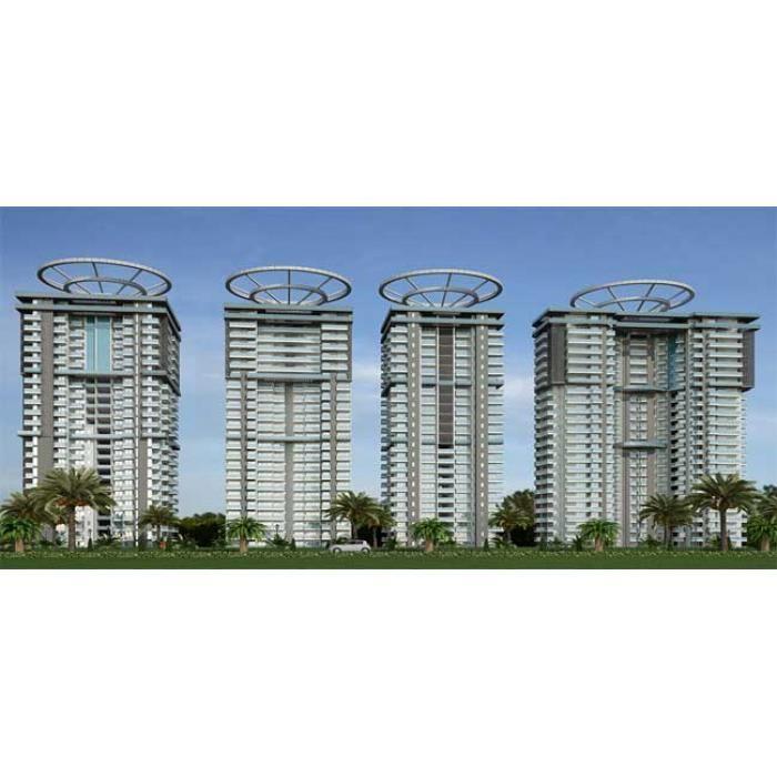 Amaatra Homes @ +91-9711619001 ## Amaatra Group Noida - Claseek™ India