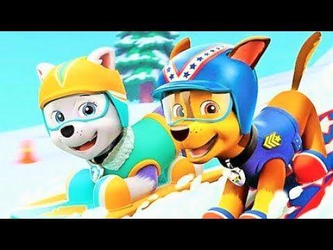 Paw Patrol Full Episodes & Cartoon Movies For Kids & Cartoon Games Nick JR , Paw Patrol Games #4 - (More info on: http://LIFEWAYSVILLAGE.COM/movie/paw-patrol-full-episodes-cartoon-movies-for-kids-cartoon-games-nick-jr-paw-patrol-games-4/)