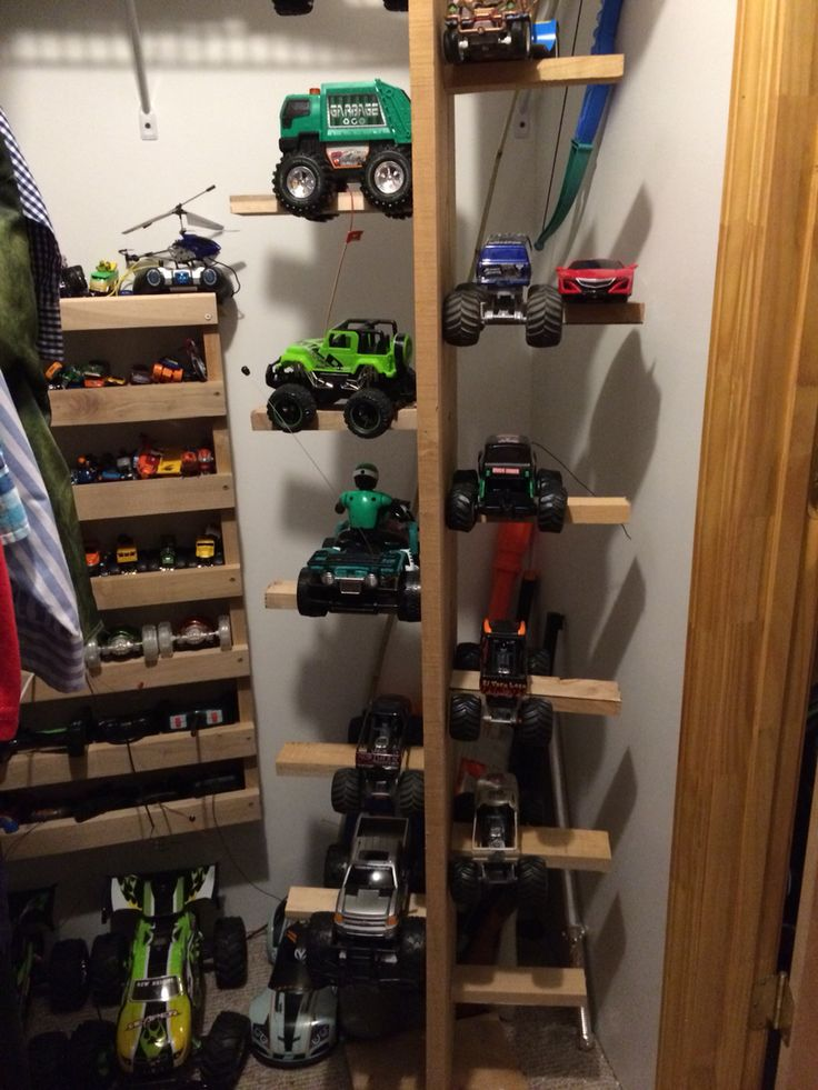 100  best remote control trucks images by william on