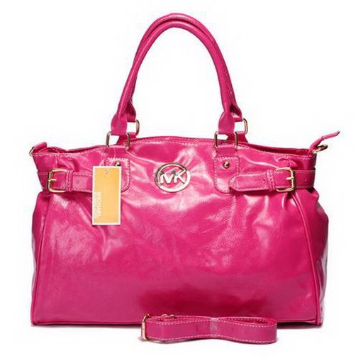 new fashion Michael Kors Logo Large Fuchsia Satchels Outlet on sale online, save up to 90% off hunting for limited offer, no duty and free shipping.#handbags #design #totebag #fashionbag #shoppingbag #womenbag #womensfashion #luxurydesign #luxurybag #michaelkors #handbagsale #michaelkorshandbags #totebag #shoppingbag
