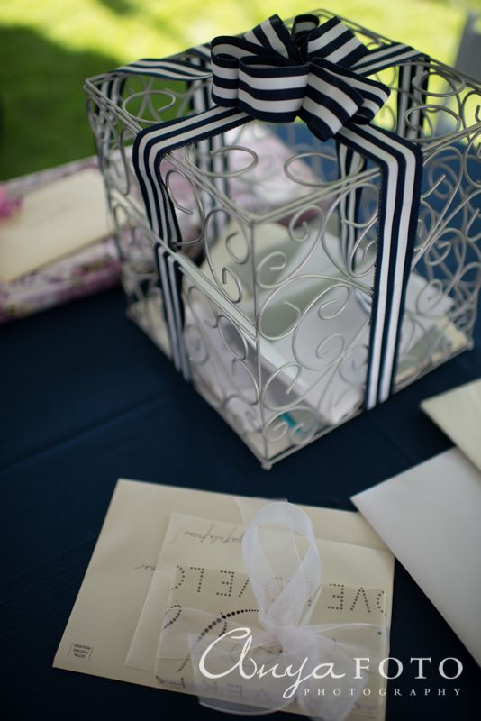Wedding Gift Table anyafoto.com, #wedding, wedding gift box, wedding card box, present wedding card box, metal wedding card holder, wedding card holder ideas, wedding card holder designs