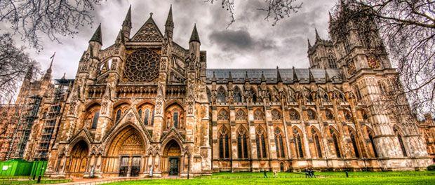 Apartinand patrimoniului Unesco, catedrala Westminster Abbey din Londra este probabil cea mai faimoasa catedrala din lume, reusind sa atraga in fiecare an milioane de turisti...