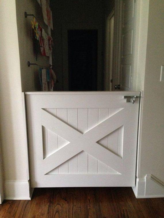 Best 25+ Custom Dog Gates Ideas On Pinterest | Wooden Gate Door, Baby Gates  And Wood Baby Gate
