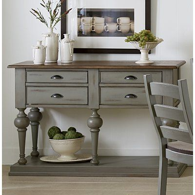 Shop Wayfair For The Best Narrow Dining Room Sideboards Enjoy Free Shipping On Most Stuff