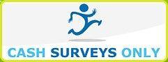 Work At Home Paid Surveys Cash Surveys Only
