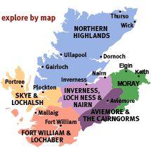 384 best Scotland images on Pinterest
