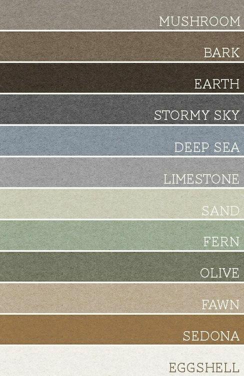 palewave earthy tones                                                                                                                                                                                 More