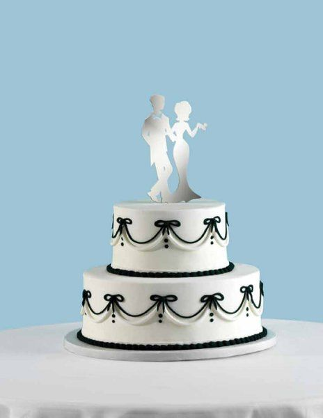 make your own wedding cake kit 29 best make your own wedding cake images on 17013