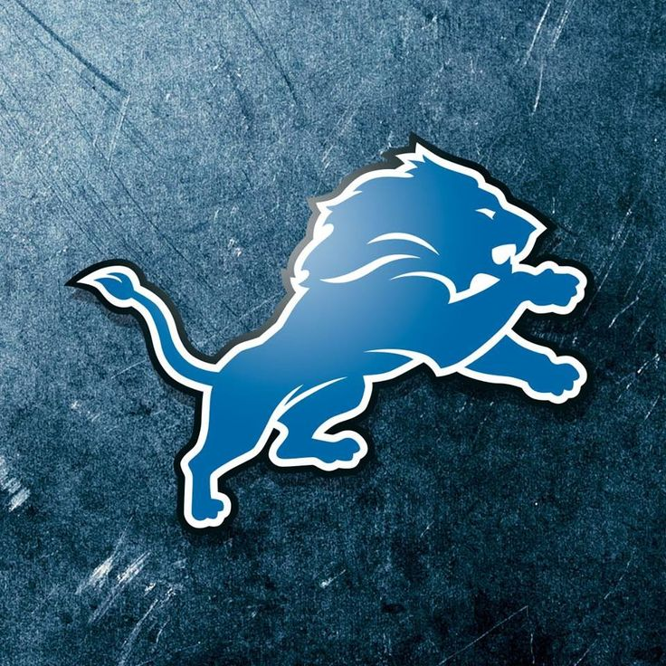 Detroit Lions Defense Highlights HD 2015
