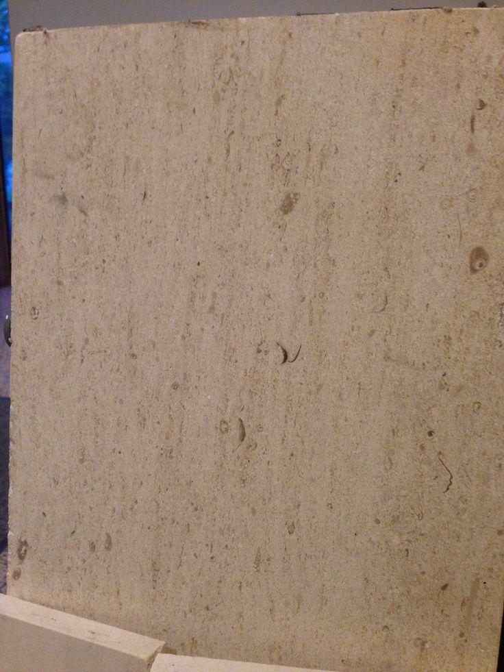 #beststone #fournisseurdepierre #calcaireduºportugal #naturalstonesupplier #beststonesupplier #mocastone #moleanosstone #lagosblue #toptenstone #stoneforluxury #luxuryvilla #luxurybath #rosal #beancodomar #relvinhasupplier #cremefatima #tryus #portugal #lisbon #visitportugal