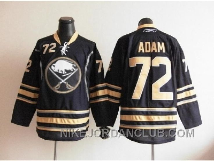 7f73a3c28 ... best price nhl jersey httpnikejordanclubnhl jerseys buffalo b8dad ddca0