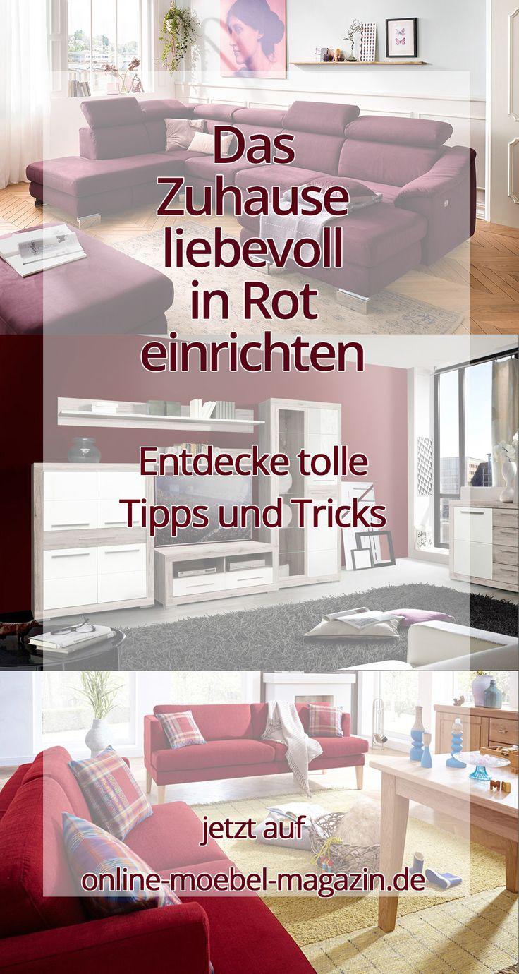 Awesome Spa Einrichtung Zuhause Pictures - Einrichtungs & Wohnideen ...