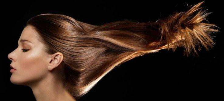 Come intervenire quando perdiamo troppi capelli La perdita eccessiva di capelli è un evento che porta con se grande preoccupazione. Può essere dovut capelli perdita terapia