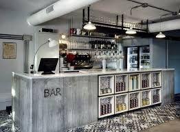 Risultati immagini per  ristoranti piccoli design