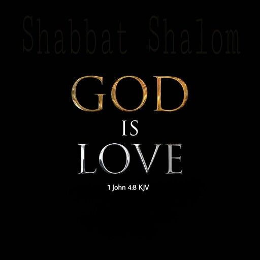 #adventista www.sdahymnal.net #FirstJohnFourEight KJV  He that loveth not knoweth not God; for God is love.  #ShabbatShalom #ShabbatKodesh #שַׁבָּת #שאבּעס #SabbathDay #Sabado #Moed #Moedim #HappySabbath #PerpetualCovenant #SeventhDay #SeptimoDia #DivineAppointment #4thCommandment #Law #KeepItHoly #Remember #YHWH #Yeshua #RuachHaKodesh #Adonai #Challah #ShmitahYear #HolyScripture #BibleVerse #Bible #Biblia #WordofGod #WordofTruth #SwordofTheSpirit #WordofLife #KJV #God #Love #FSC #SLJC #AR9