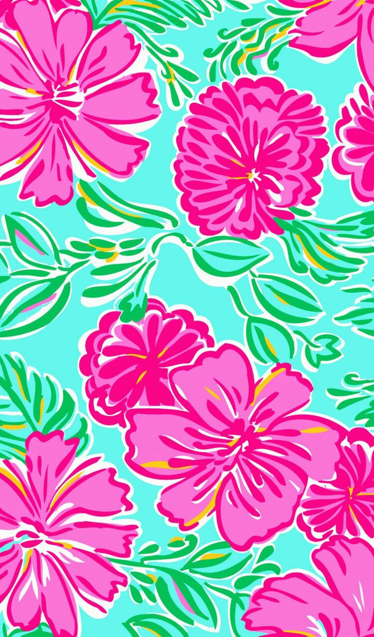 Lovely bright flowers background inspirations for Bright wallpaper